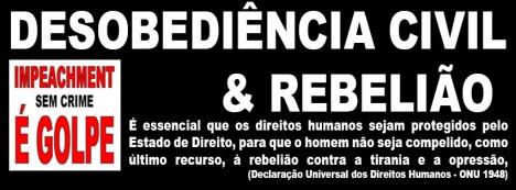 desobediencia_e_rebeliao2